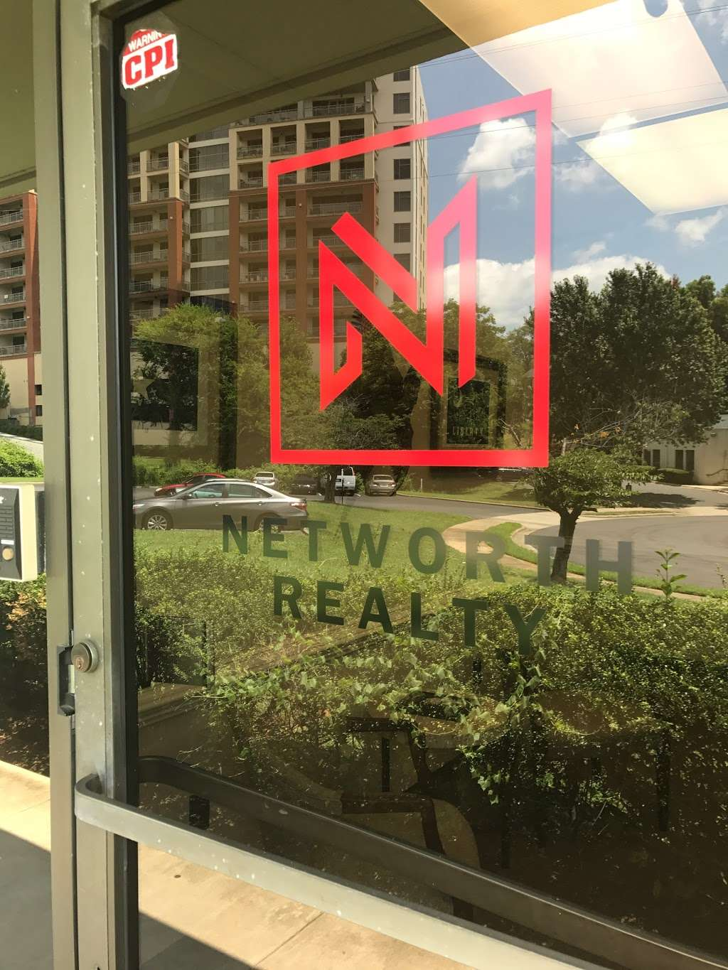 NetWorth Realty of Charlotte, LLC - real estate agency  | Photo 1 of 3 | Address: 821 Baxter St Suite 312, Charlotte, NC 28202, USA | Phone: (980) 498-1698