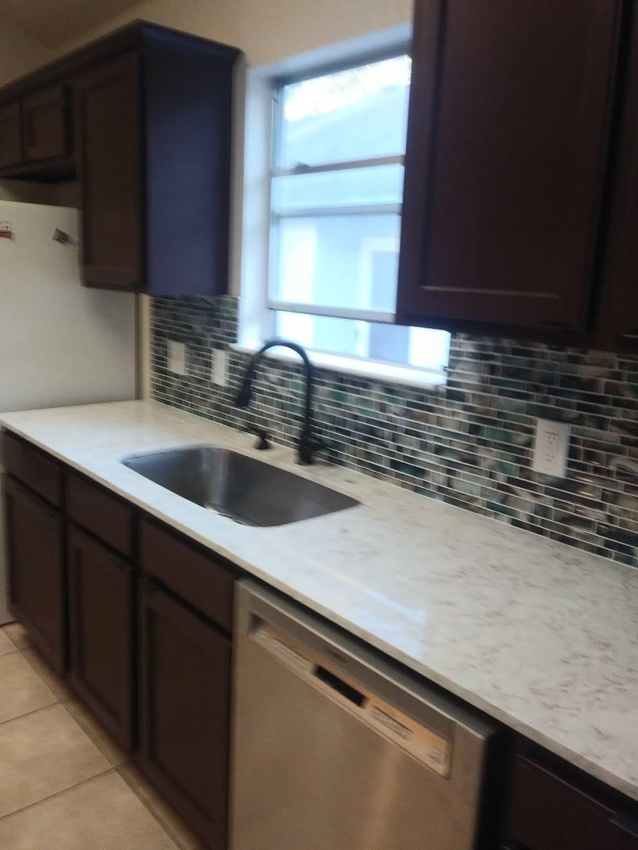Precise Restoration & Remodeling L.L.C. - home goods store  | Photo 2 of 8 | Address: 17120 Boecher Ln, Pflugerville, TX 78660, USA | Phone: (512) 639-9453