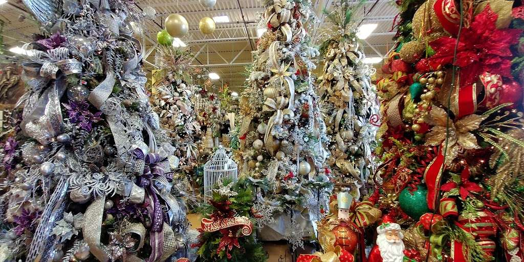 Arcadia Floral Home Decor 11015 S Sam Houston Pkwy W Houston Tx 77031 Usa