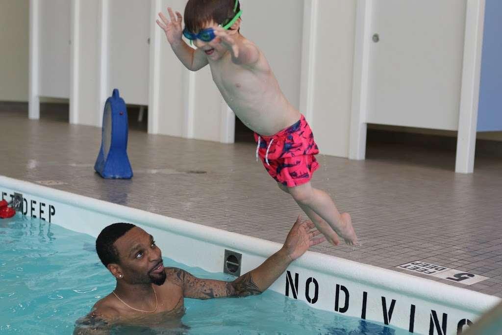 Take Me To The Water Swim School - health  | Photo 3 of 10 | Address: 300 Schermerhorn St, Brooklyn, NY 11217, USA | Phone: (888) 794-6692