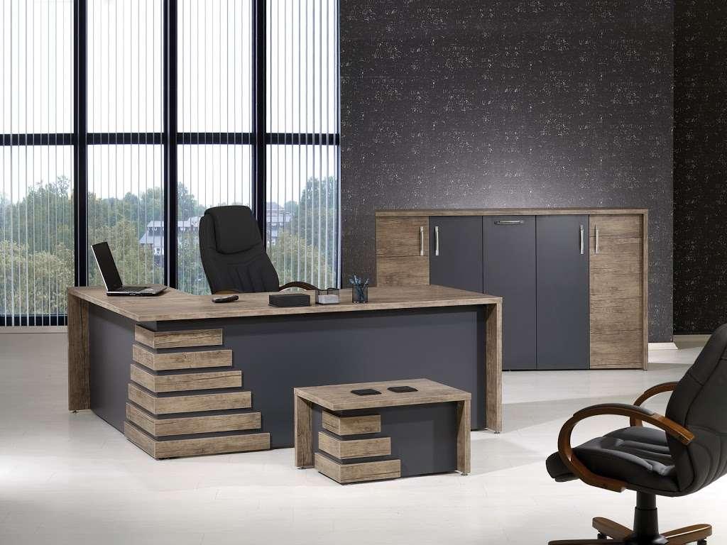 Home Designer Goods - furniture store  | Photo 7 of 10 | Address: 707 Commercial Ave, Carlstadt, NJ 07072, USA | Phone: (201) 755-7344