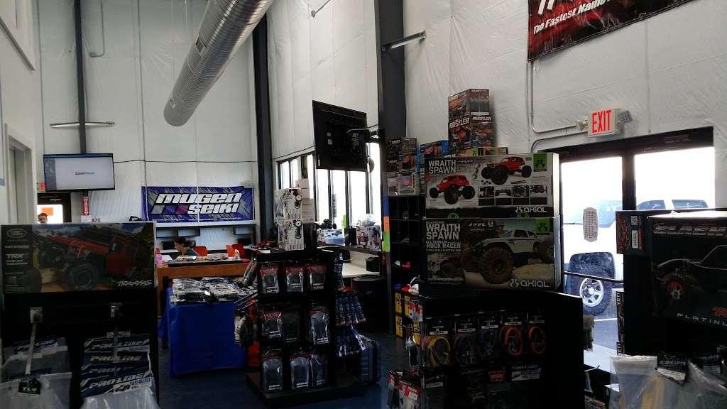 Adrenaline RC Racing LLC & Hobby - store    Photo 9 of 10   Address: 246 Sulky Dr, Winchester, VA 22602, USA   Phone: (540) 974-0214