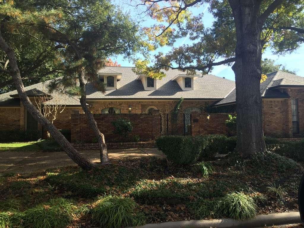 Kpost Roofing Waterproofing 1841 W Northwest Hwy Dallas Tx 75220 Usa