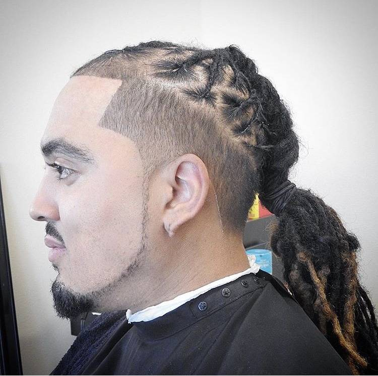 LaToyes Touch of Beauty, LLC - hair care  | Photo 4 of 6 | Address: 13832 N 32nd St bldg d ste 143, Phoenix, AZ 85032, USA | Phone: (602) 518-5691
