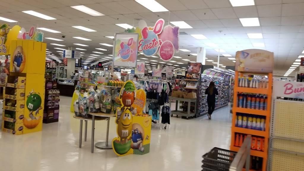 MacDill Main Exchange - department store    Photo 2 of 10   Address: 3108 N Boundary Blvd, Tampa, FL 33621, USA   Phone: (813) 840-0511