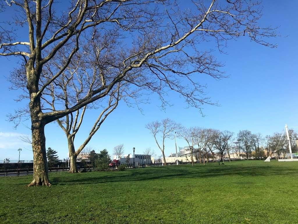 Asser Levy Park - park  | Photo 5 of 10 | Address: 302 Sea Breeze Ave, Brooklyn, NY 11224, USA | Phone: (212) 639-9675