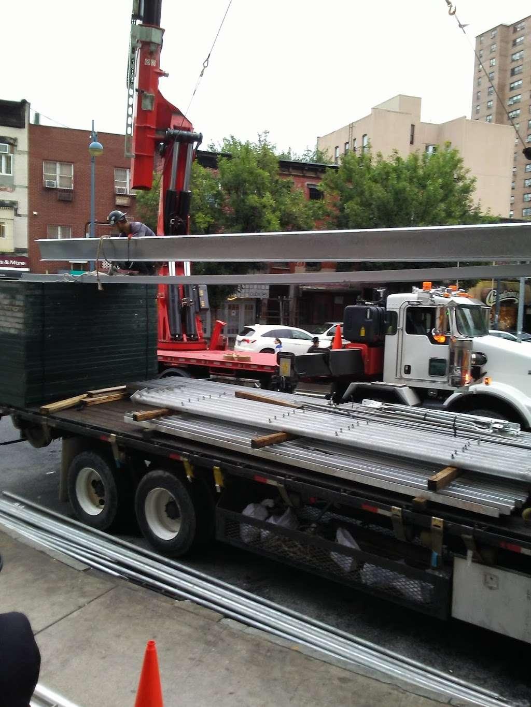 Viznitz School - school  | Photo 1 of 3 | Address: 6 Lee Ave, Brooklyn, NY 11211, USA