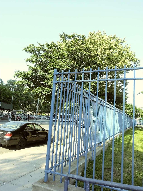 Adlai E Stevenson High School Campus - school    Photo 1 of 7   Address: 1980 Lafayette Ave, The Bronx, NY 10473, USA   Phone: (718) 918-2700