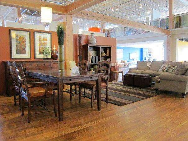 3701 W Lunt Ave Lincolnwood Il 60712 Usa, Domicile Furniture Chicago