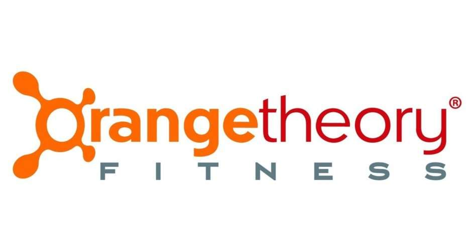 Orangetheory Fitness - gym  | Photo 10 of 10 | Address: 240 N Denton Tap Rd #440, Coppell, TX 75019, USA | Phone: (214) 300-9983