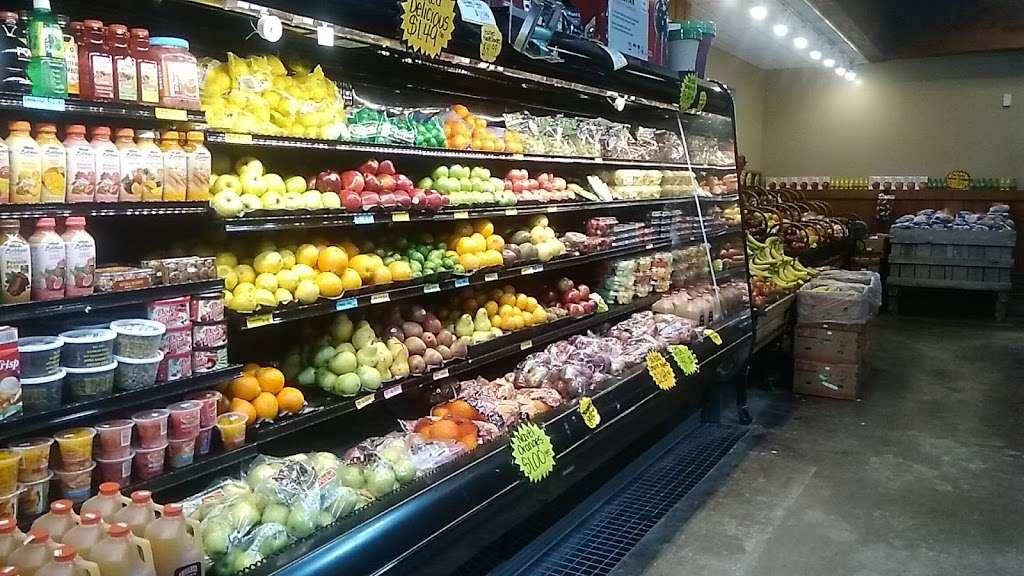 Kobacker Market Inc. - store  | Photo 2 of 9 | Address: 570 N Main St, Brewster, NY 10509, USA | Phone: (845) 279-3515