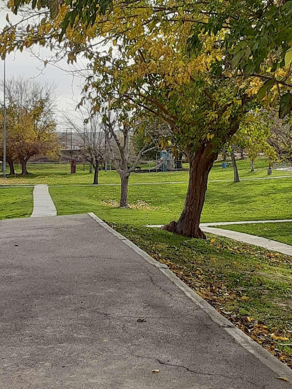 Franklin Field Complex - park  | Photo 3 of 10 | Address: 281 E Cedar St, Taft, CA 93268, USA | Phone: (661) 763-4246