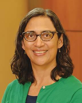 Francisca A Olmedo-Estrada, MD - doctor  | Photo 1 of 1 | Address: 9252 N Green Bay Rd 2nd Floor, Brown Deer, WI 53209, USA | Phone: (414) 270-8150