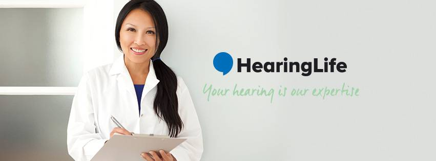 HearingLife - doctor  | Photo 1 of 1 | Address: 30475 Woodward Ave, Royal Oak, MI 48073, USA | Phone: (248) 556-2949