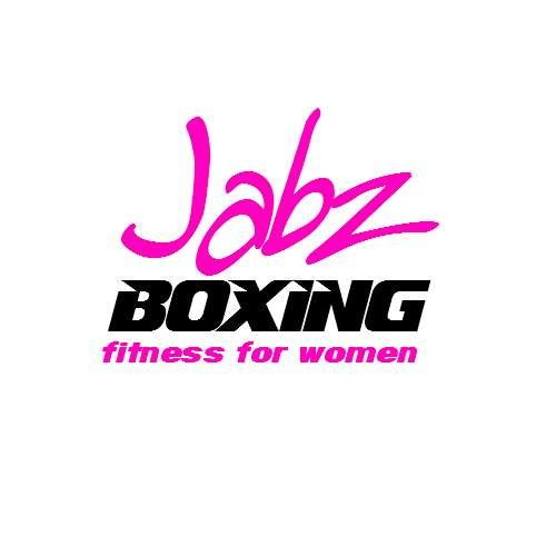 Jabz Boxing - Chandler - gym  | Photo 4 of 5 | Address: 941 W Elliot Rd suite 7, Chandler, AZ 85225, USA | Phone: (480) 788-0306