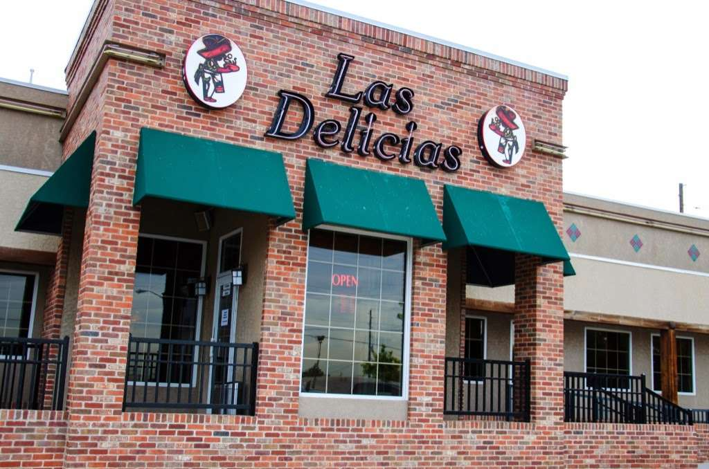 Las Delicias North - restaurant  | Photo 3 of 10 | Address: 7610 Conifer Rd, Denver, CO 80221, USA | Phone: (303) 430-0422