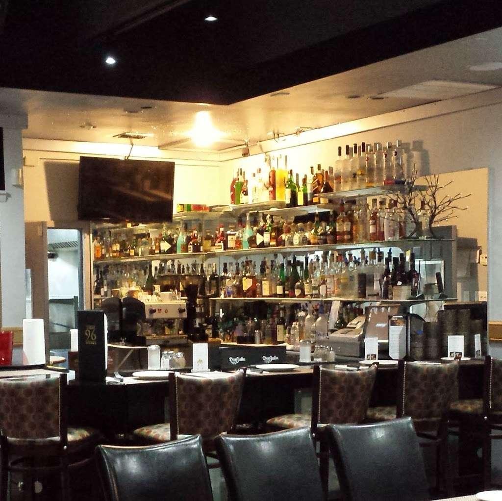 CAIPIRINHAS SPORTS BAR AND GRILL - restaurant    Photo 2 of 3   Address: 300 Miller St, Newark, NJ 07114, USA
