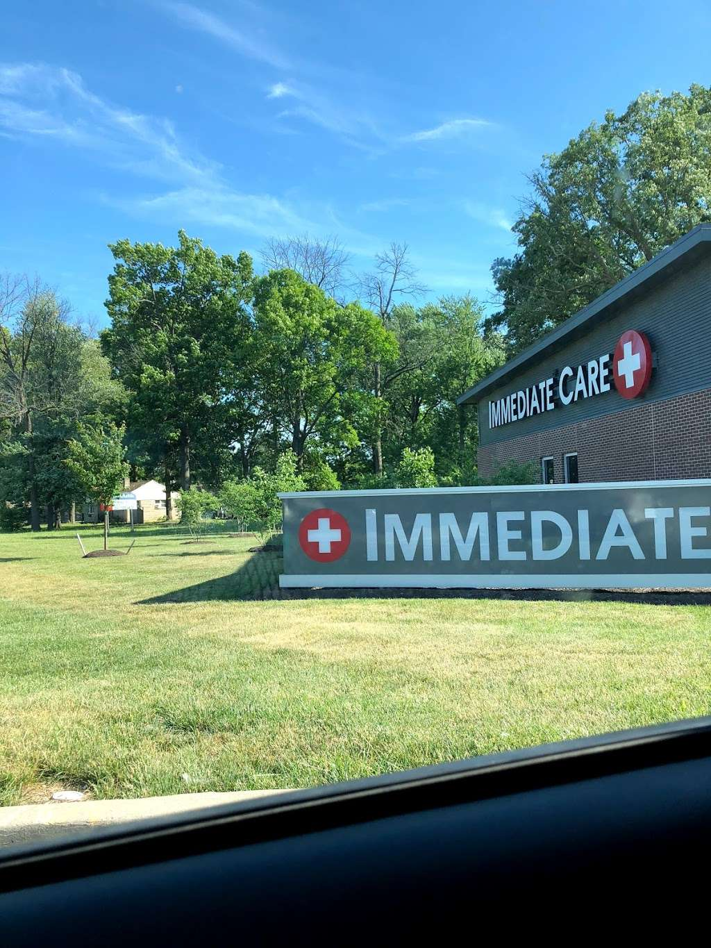 Indiana Immediate Care - doctor    Photo 5 of 5   Address: 675 E Hickory Ln, Indianapolis, IN 46227, USA   Phone: (317) 883-7712