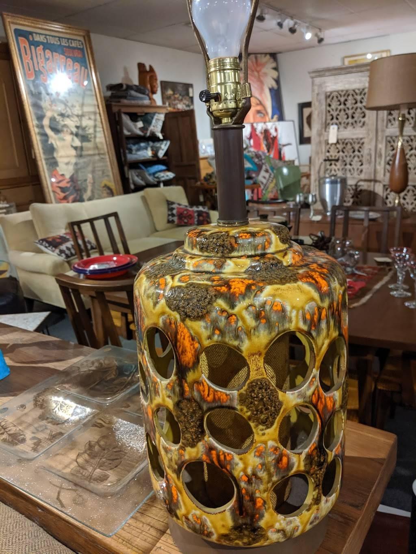 Ramble Market - art gallery  | Photo 2 of 7 | Address: 39 Green St, Waltham, MA 02451, USA | Phone: (781) 790-5260
