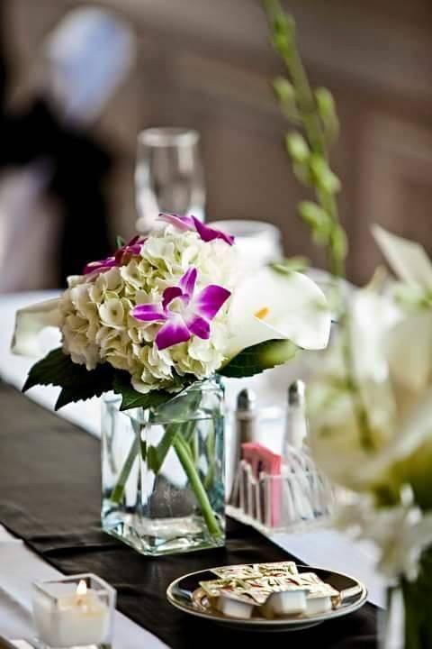 Primavera Florist Pedro - florist  | Photo 6 of 10 | Address: 5510 W Flagler St, Coral Gables, FL 33134, USA | Phone: (305) 447-4660