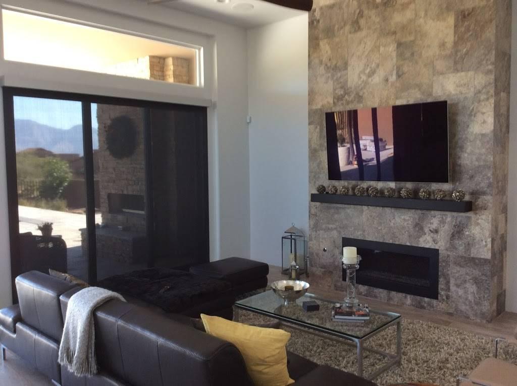 Catheys Audio Visual Entertainment - electronics store  | Photo 5 of 10 | Address: 8700 N Oracle Rd, Oro Valley, AZ 85704, USA | Phone: (520) 797-7177