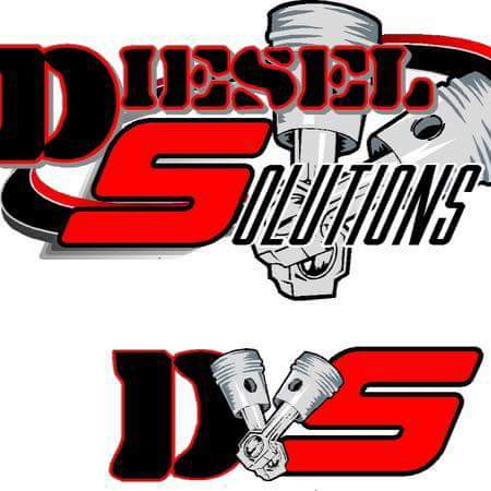 Diesel And Gas Solutions - car repair  | Photo 1 of 1 | Address: 18675 Beeson Rd, Conroe, TX 77306, USA | Phone: (281) 659-4395