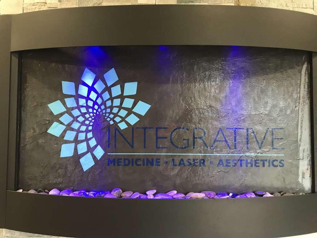 Integrative Medicine, Laser and Aesthetics - Spa | 3965 W