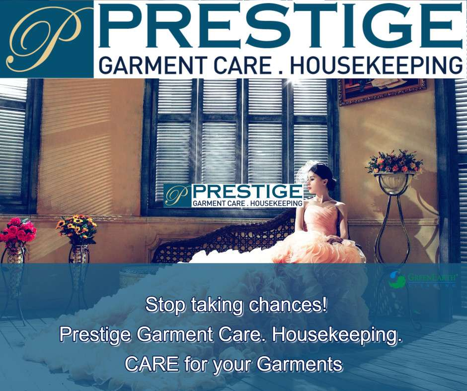 Prestige Garment Care and House Cleaning - laundry  | Photo 10 of 10 | Address: 455 Main St, Roosevelt Island, NY 10044, USA | Phone: (718) 408-9357