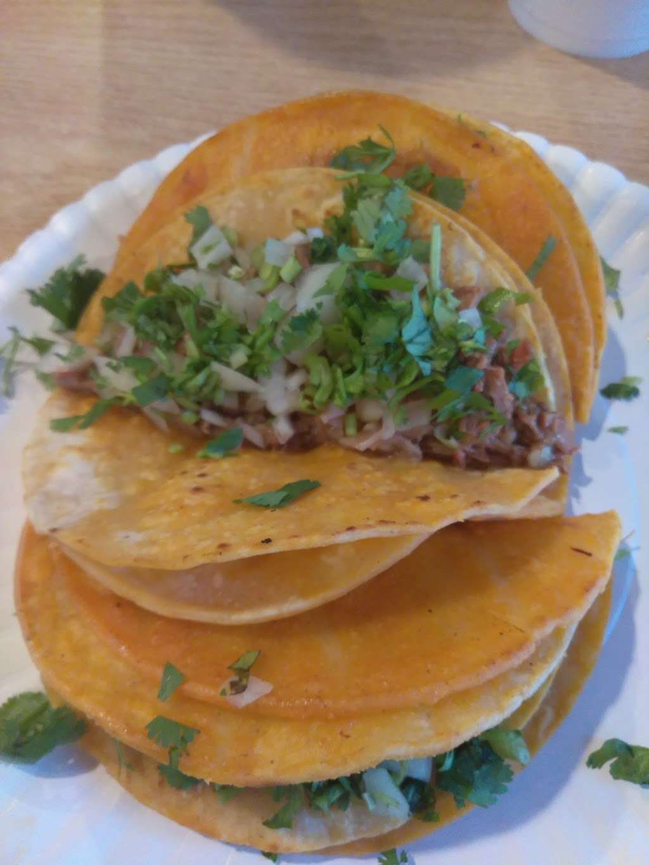 Alexs Tacos Birrieria - restaurant    Photo 4 of 10   Address: 1745 S Mountain Ave, Ontario, CA 91762, USA   Phone: (909) 443-8170