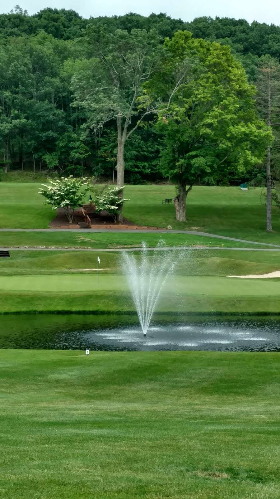 Panther Valley Golf & Country Club - restaurant  | Photo 7 of 10 | Address: 1 Forest Rd, Allamuchy Township, NJ 07820, USA | Phone: (908) 850-0800