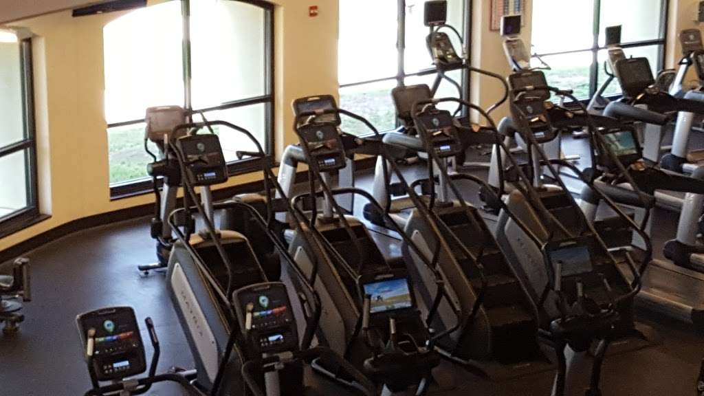 Rambler Fitness Center - gym  | Photo 6 of 9 | Address: Randolph AFB, TX 78150, USA | Phone: (210) 652-7263