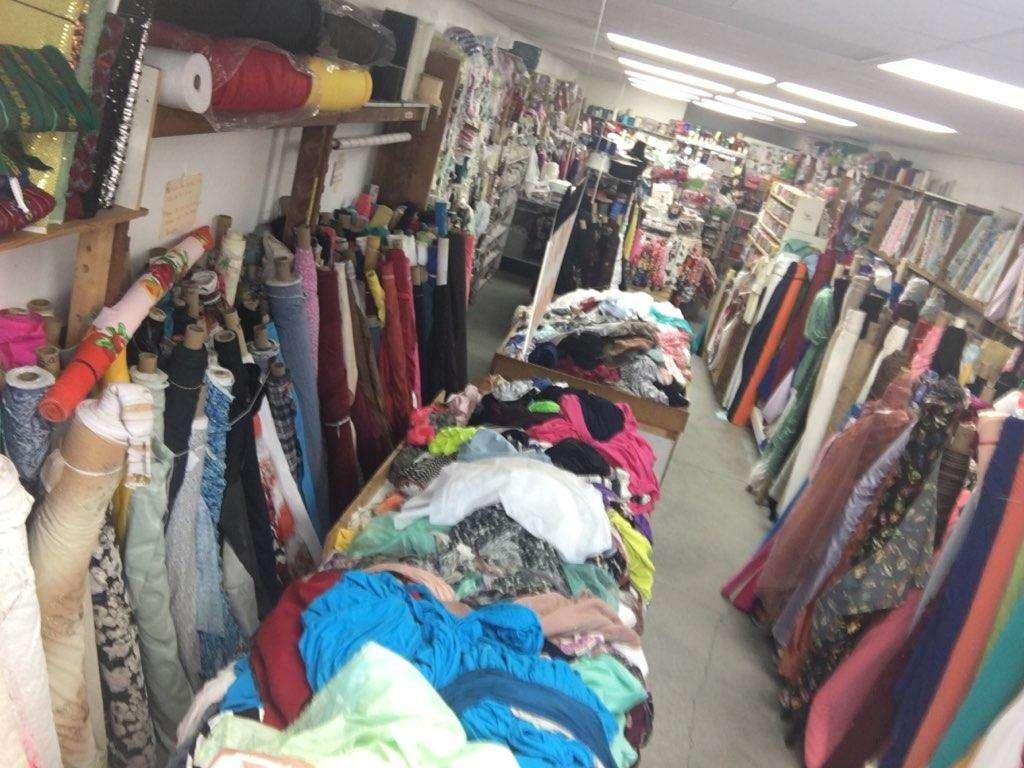 Fabric Telas Novedades - store    Photo 10 of 10   Address: 4456 Firestone Blvd, South Gate, CA 90280, USA   Phone: (323) 282-6044