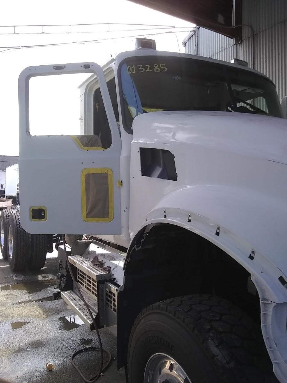 System Seven Repair - car repair  | Photo 6 of 6 | Address: 10831 Tukwila International Blvd, Tukwila, WA 98168, USA | Phone: (206) 762-1318