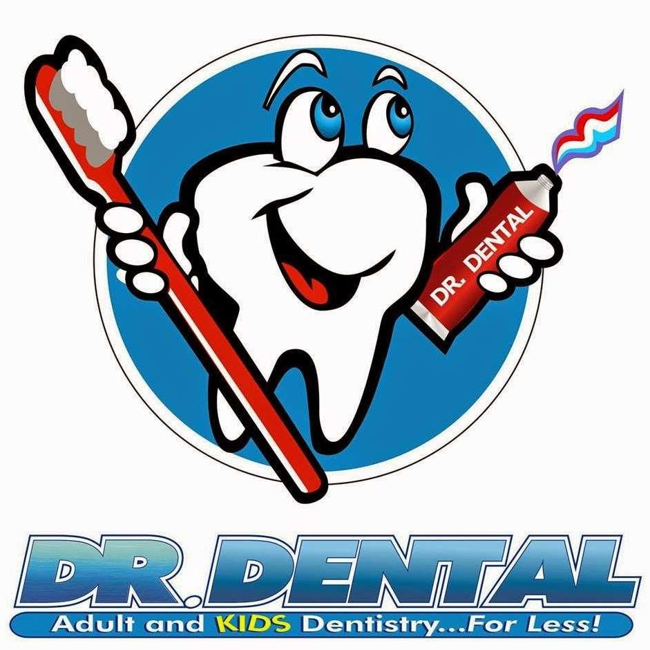 Dr. Dental - dentist    Photo 7 of 7   Address: 500 S River St, Hackensack, NJ 07601, USA   Phone: (201) 641-5240