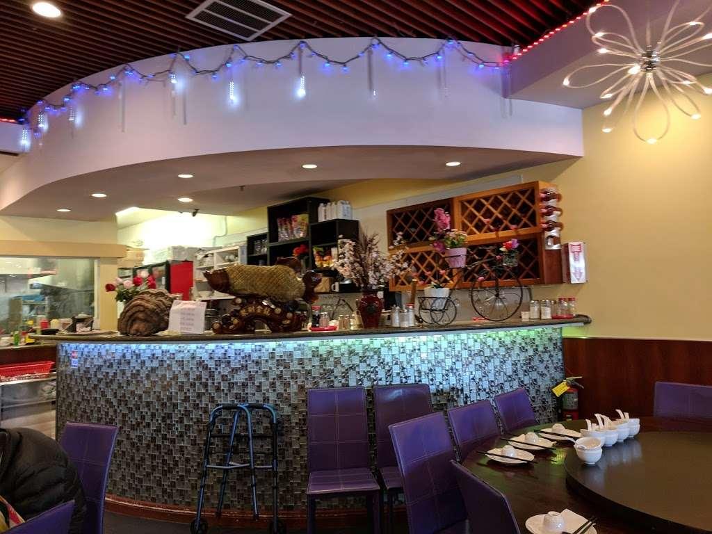 Ming Tasty - restaurant  | Photo 5 of 10 | Address: 1129 Lawrence Expy, Sunnyvale, CA 94089, USA | Phone: (408) 734-1188