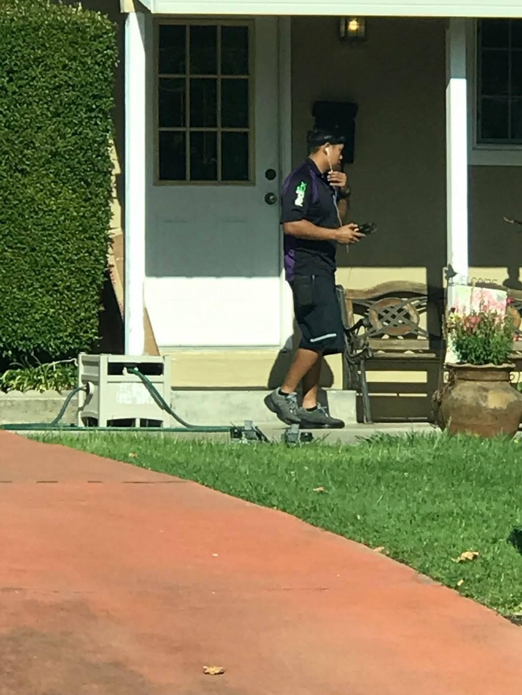FedEx Ground - moving company  | Photo 7 of 8 | Address: 8200 Elder Creek Rd, Sacramento, CA 95824, USA | Phone: (800) 463-3339