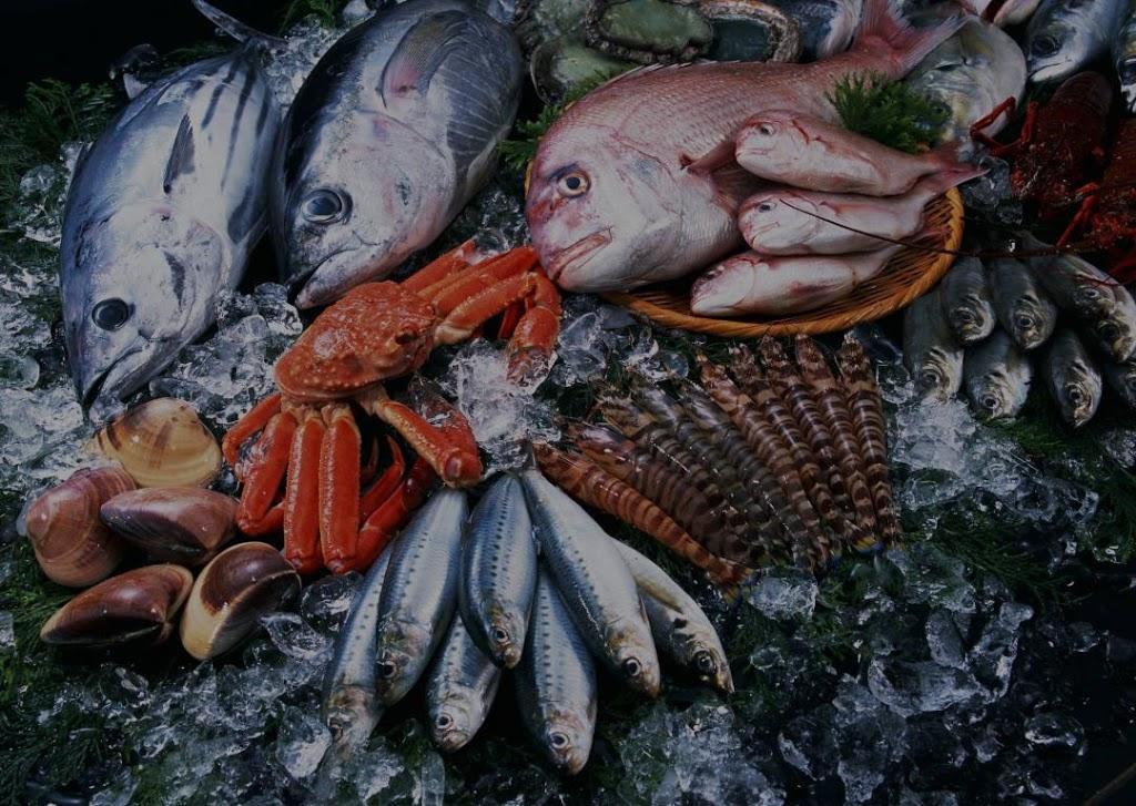 Carib Seafood & Grill - restaurant  | Photo 3 of 5 | Address: 4710 A White Plains Rd, The Bronx, NY 10470, USA | Phone: (347) 275-7888