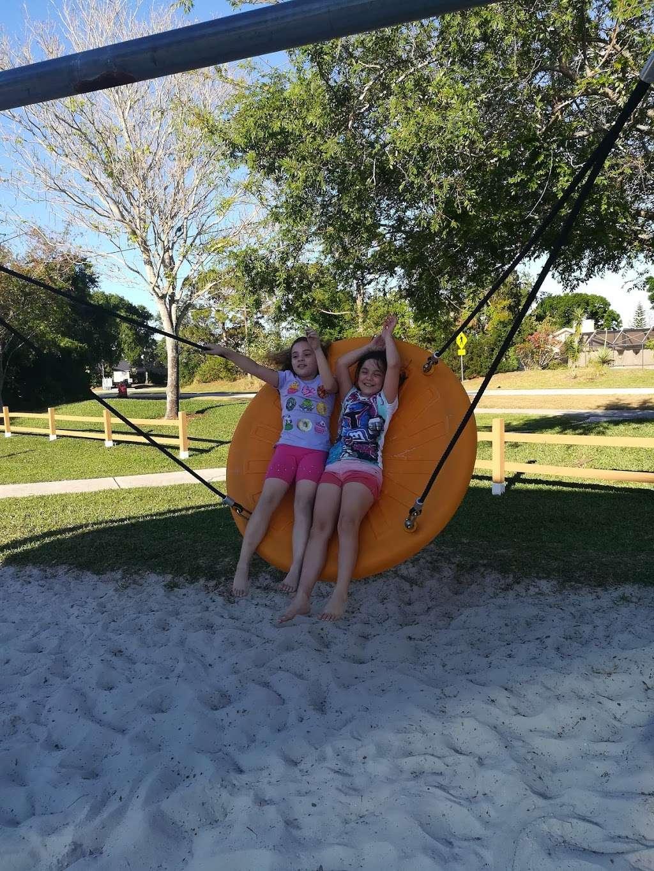Suntree Interlachen Park - park  | Photo 10 of 10 | Address: 409 Interlachen Rd, Melbourne, FL 32940, USA | Phone: (321) 242-8960