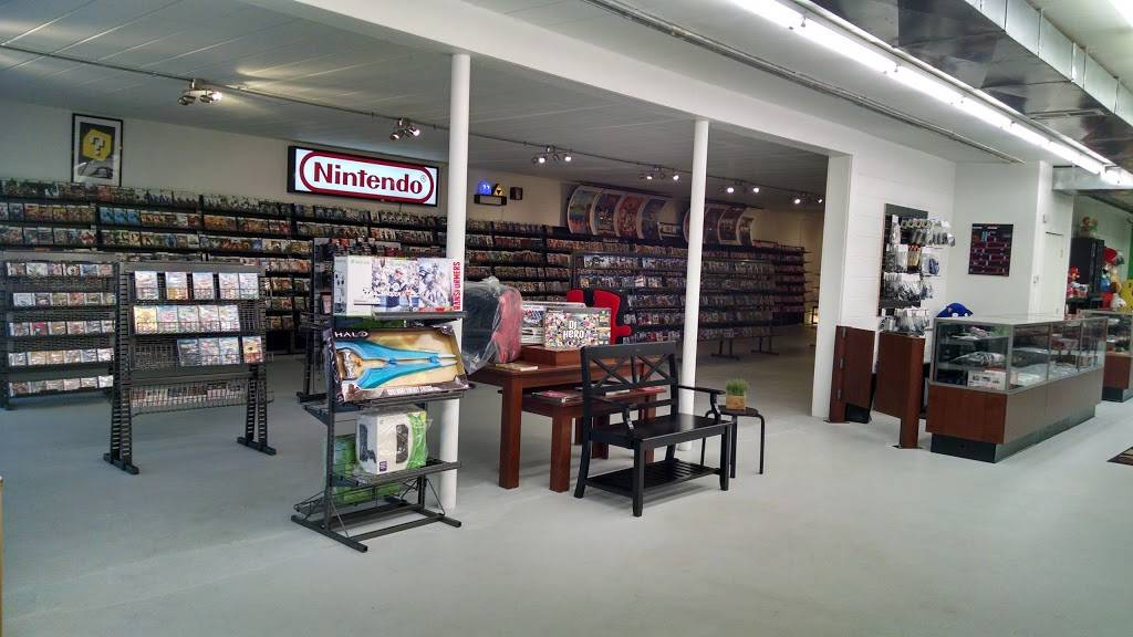 Tech N Gamer - electronics store  | Photo 8 of 10 | Address: 4344 Broadway, Grove City, OH 43123, USA | Phone: (614) 539-4884