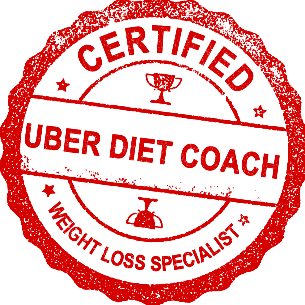 Uber Diet Coach - health  | Photo 3 of 4 | Address: 25-26 36th Ave, Long Island City, NY 11106, USA | Phone: (646) 450-4574