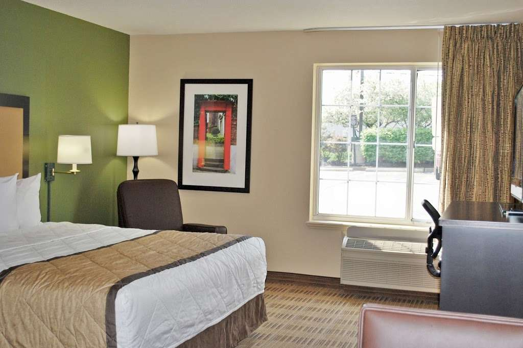 Extended Stay America - Dallas - DFW Airport N. - lodging  | Photo 4 of 10 | Address: 7825 Heathrow Dr, Irving, TX 75063, USA | Phone: (972) 929-3333