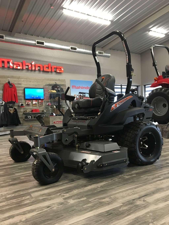 J5 Tractors - store  | Photo 2 of 6 | Address: 12476 Hwy 6, Navasota, TX 77868, USA | Phone: (936) 825-8722