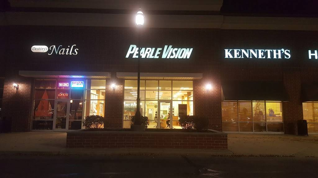 Pearle Vision - health  | Photo 7 of 7 | Address: 1584 Stringtown Rd, Grove City, OH 43123, USA | Phone: (614) 871-4016