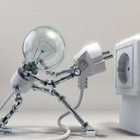 Ramsey Electric - electrician  | Photo 1 of 5 | Address: 344 E Gun Hill Rd, Bronx, NY 10467, USA | Phone: (718) 304-1058