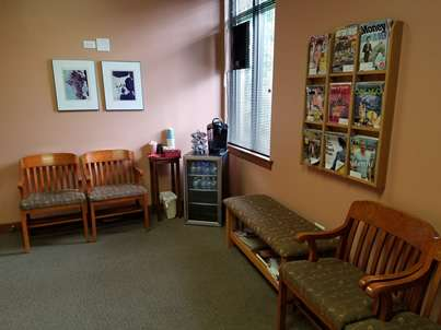 Bartlett Family Dental - dentist  | Photo 3 of 7 | Address: 1048 Norwood Ln, Bartlett, IL 60103, USA | Phone: (630) 830-6056