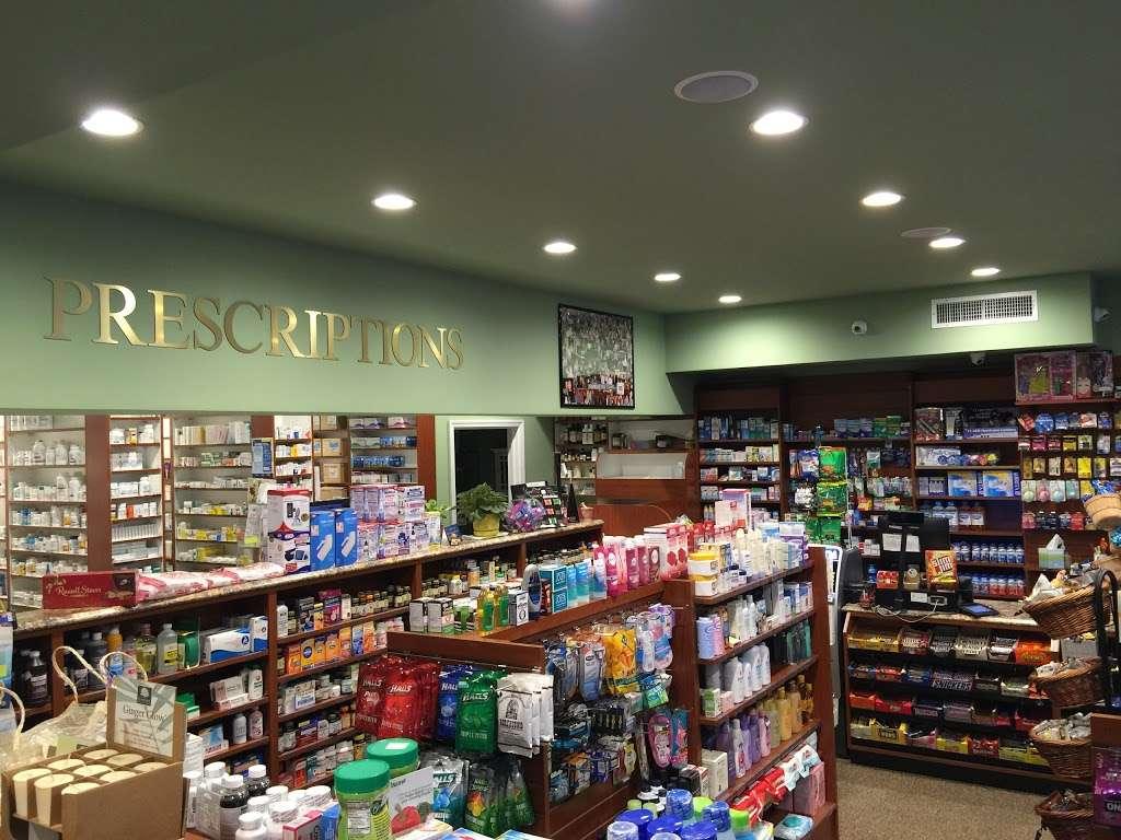 Hill Pharmacy - pharmacy  | Photo 4 of 10 | Address: 53-82 65th Pl, Maspeth, NY 11378, USA | Phone: (718) 429-4646