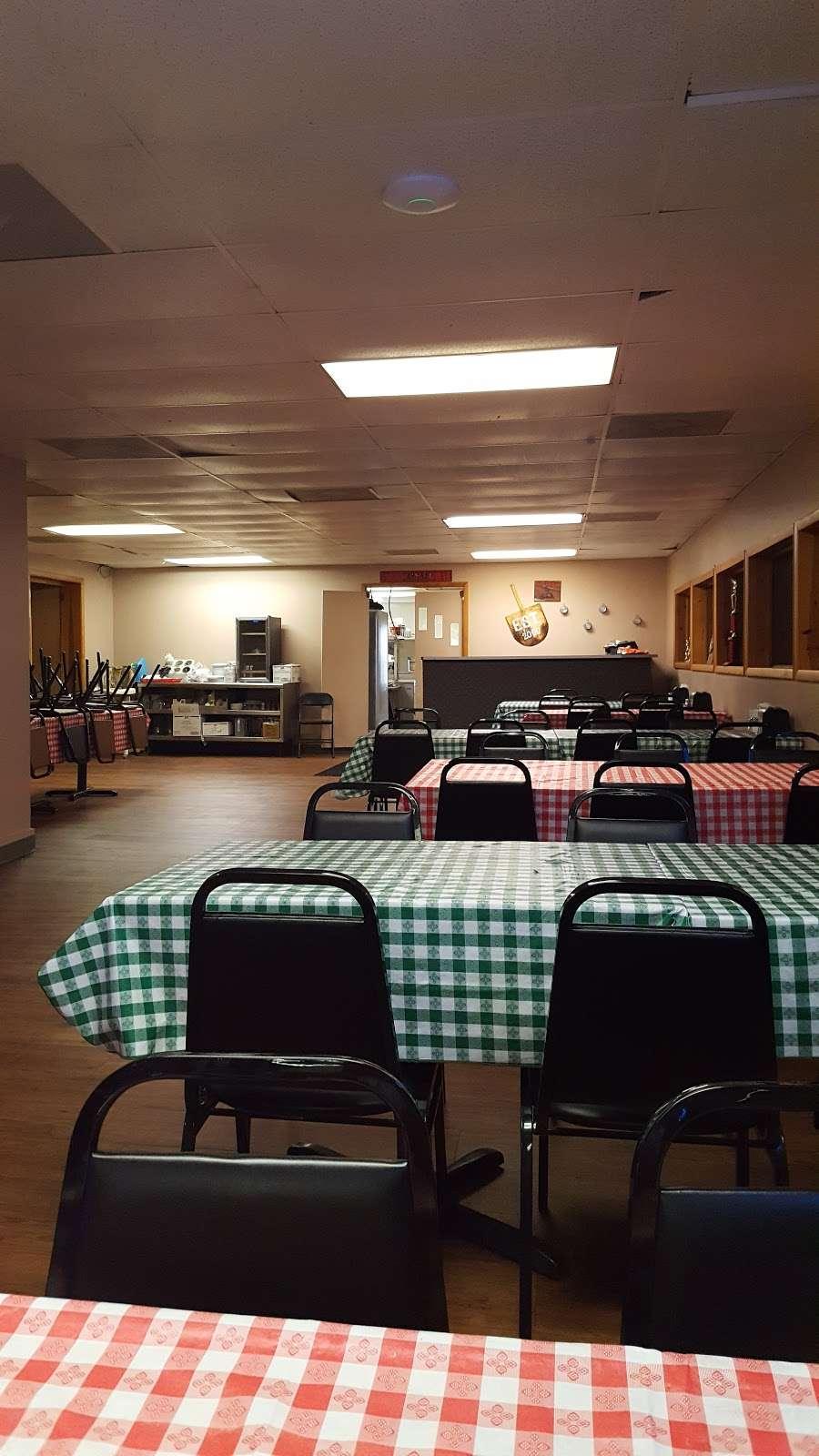 Rurys Tap - restaurant  | Photo 2 of 6 | Address: 365 Lake St, South Wilmington, IL 60474, USA | Phone: (815) 237-2756