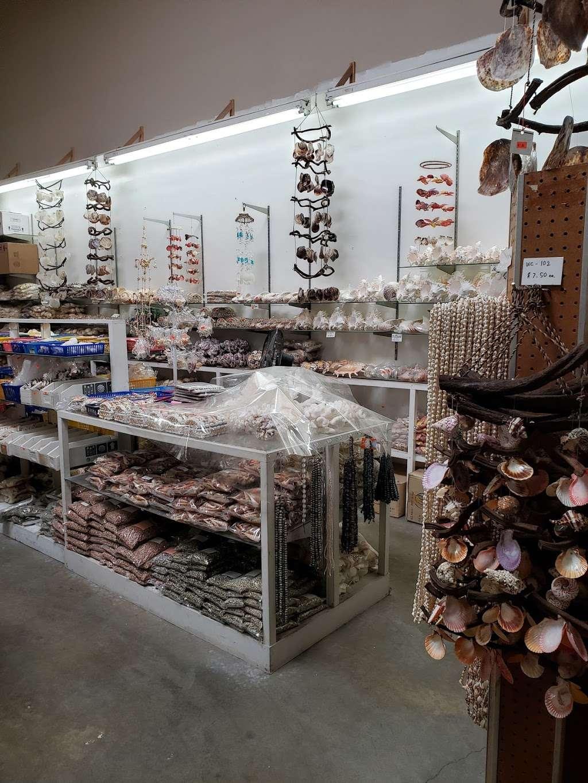 Orcullo Enterprises Inc - store  | Photo 1 of 4 | Address: 2370 W Carson St # 146, Torrance, CA 90501, USA | Phone: (310) 320-5122