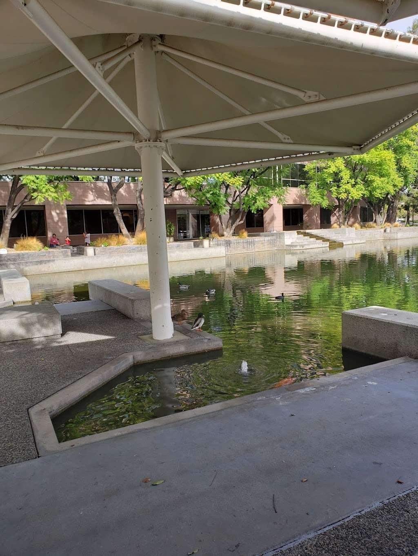 Rancho Calimesa MHP - rv park  | Photo 5 of 10 | Address: 10320 Calimesa Blvd, Calimesa, CA 92320, USA | Phone: (909) 795-4363