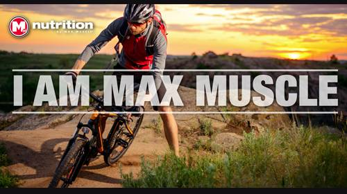 Max Muscle Nutrition - health  | Photo 3 of 7 | Address: 6035 Peachtree Rd Ste C219, Doraville, GA 30360, USA | Phone: (770) 234-2020